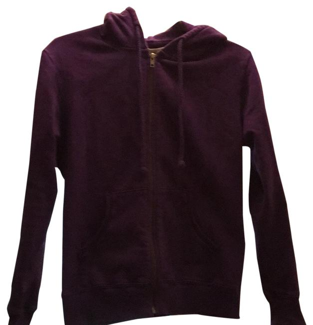 Preload https://item5.tradesy.com/images/soulcycle-purple-with-black-print-in-back-sweatshirthoodie-size-4-s-22913409-0-1.jpg?width=400&height=650