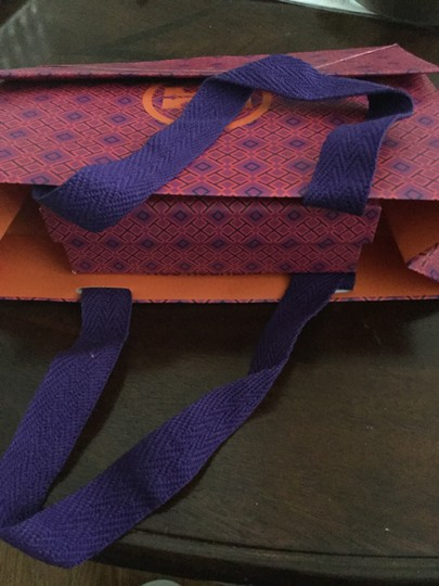 Tory Burch NWT Tory Burch Tilde Double-strand Short Necklace with gift bag