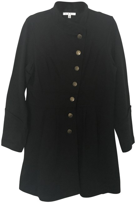 Preload https://item3.tradesy.com/images/cabi-black-military-grab-n-trench-coat-size-12-l-22913482-0-1.jpg?width=400&height=650