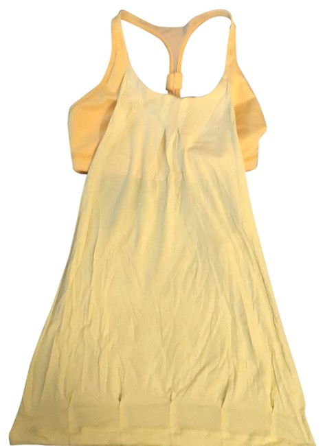 Preload https://item2.tradesy.com/images/lululemon-yello-racer-back-with-built-in-bra-activewear-top-size-6-s-22913661-0-1.jpg?width=400&height=650