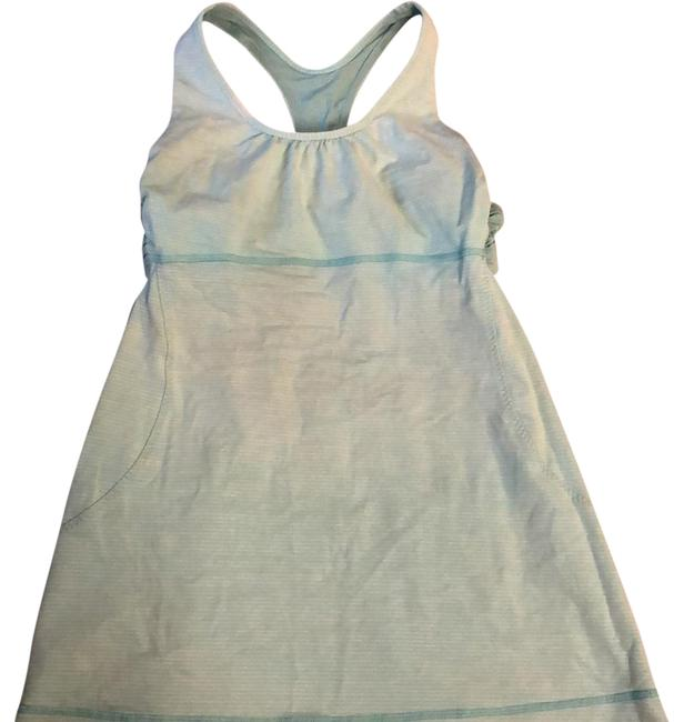 Preload https://item5.tradesy.com/images/lululemon-blue-tank-activewear-top-size-6-s-22913684-0-1.jpg?width=400&height=650