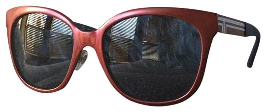 Preload https://item5.tradesy.com/images/tory-burch-matte-red-ty-6045-sunglasses-22913734-0-2.jpg?width=440&height=440