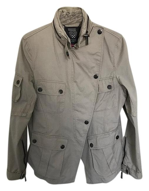 Preload https://item2.tradesy.com/images/vince-camuto-beige-rn51323-motorcycle-jacket-size-8-m-22913781-0-1.jpg?width=400&height=650