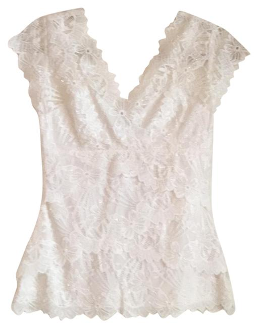 Preload https://item4.tradesy.com/images/georgiou-studio-ivoryoff-white-lace-beaded-blouse-size-8-m-22913793-0-1.jpg?width=400&height=650