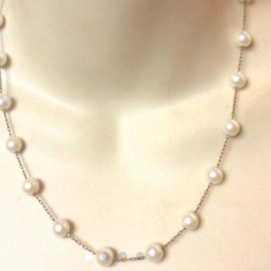 Preload https://item5.tradesy.com/images/kissakatin-cup-pearls-necklace-22913884-0-1.jpg?width=440&height=440
