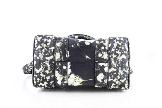 Givenchy * Black/Multi Travel Bag