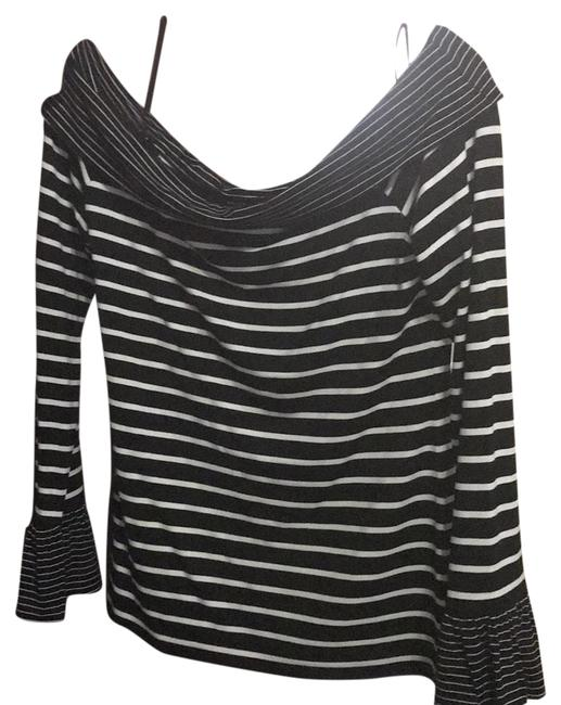 Preload https://item2.tradesy.com/images/white-house-black-market-and-blouse-size-8-m-22914371-0-1.jpg?width=400&height=650
