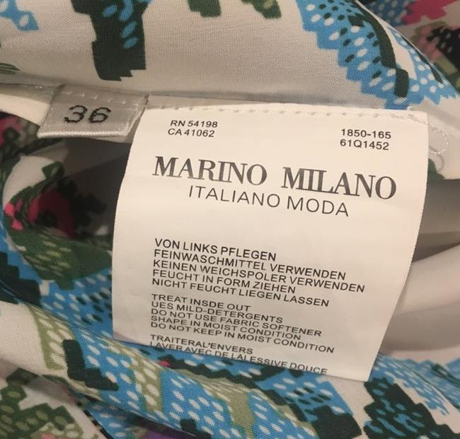 Marino Milano Gown Formalgown Dress
