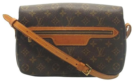 Preload https://img-static.tradesy.com/item/22914488/louis-vuitton-st-germain-cross-body-bag-0-15-540-540.jpg