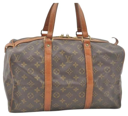 Preload https://img-static.tradesy.com/item/22914638/louis-vuitton-sac-souple-35-weekendtravel-bag-0-5-540-540.jpg