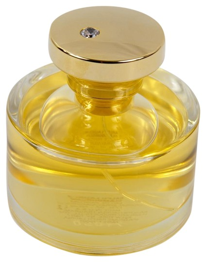 Preload https://img-static.tradesy.com/item/22914679/ralph-lauren-glamourous-eau-de-parfum-17oz50ml-new-no-box-rare-fragrance-0-1-540-540.jpg