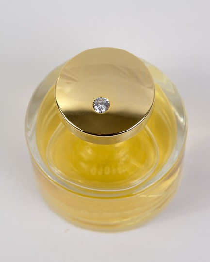 Ralph Lauren Glamourous Eau de Parfum 1.7oz/50ml (new, no original box) *rare*