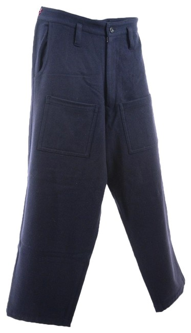 Preload https://img-static.tradesy.com/item/22914690/y-3-navy-y-s-yohji-yamamoto-wool-blend-clean-front-crop-patch-pockets-relaxed-fit-pants-size-8-m-29-0-1-650-650.jpg