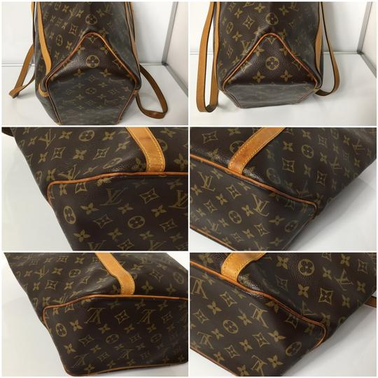 Louis Vuitton Sac Shopping Sac Shoppomh Alma Speedy Neverfull Shoulder Bag