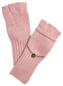 Madewell Madewell convertible ribbed Gloves