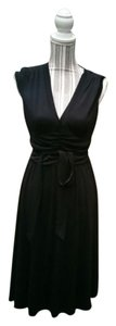 David Meister Lbd Little Dress