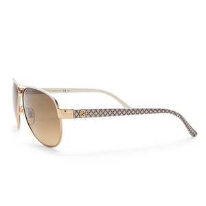 Gucci !Brand New 100% Authentic GUCCI Aviator Sunglasses