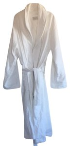 Frette FRETTE unisex bathrobe xl