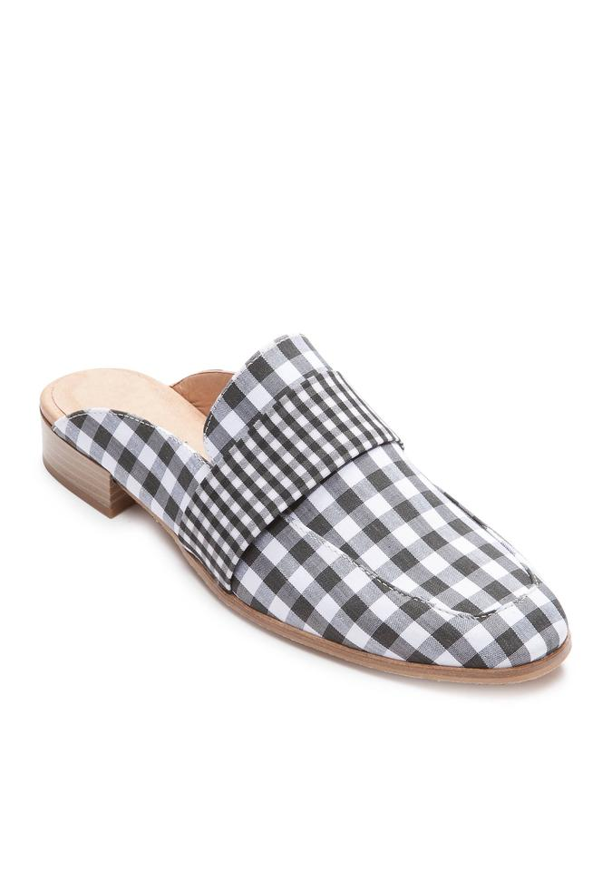7744dce8aa8 Free People At Ease Loafers Mules Slides Size EU 38 (Approx. US 8 ...