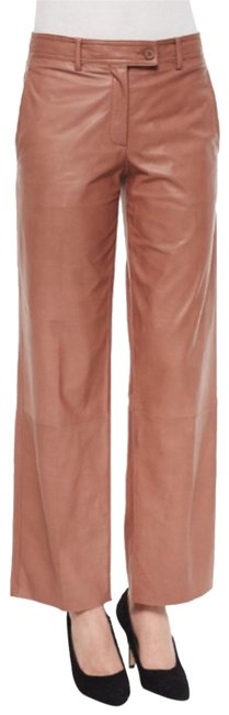 Preload https://img-static.tradesy.com/item/22918098/helmut-lang-nude-cropped-lambskin-leather-pants-size-10-m-31-0-1-650-650.jpg
