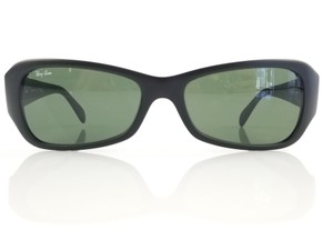 Ray-Ban Square Eye