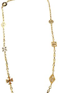Tory Burch Tory Burch necklace
