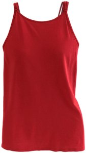 Sisley Top Red