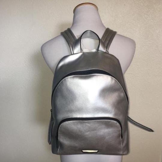 Kendall + Kylie Backpack Image 4