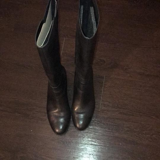 Tory Burch Boots Image 2