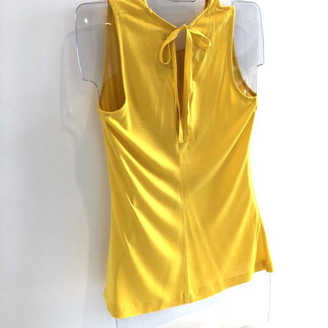 Club Monaco Tunic Image 2