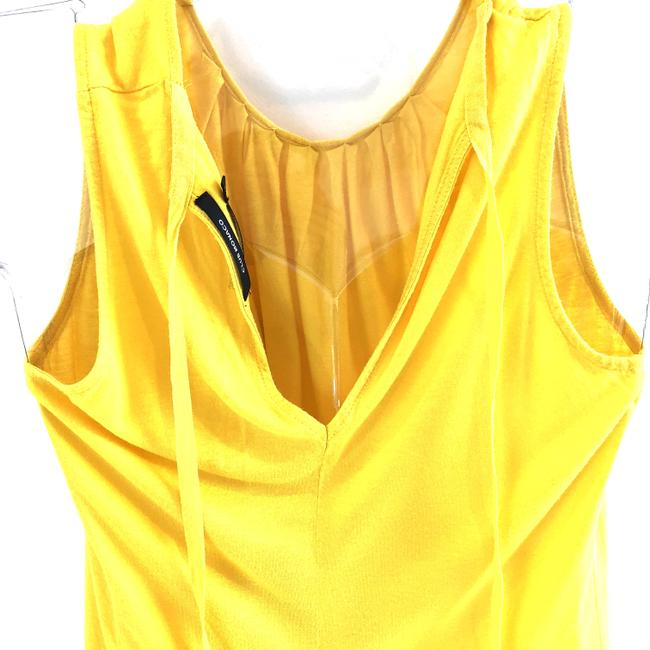 Club Monaco Tunic Image 6