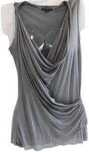 Sisley Top Gray