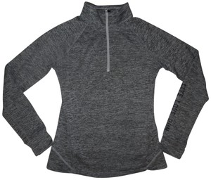 Aéropostale LIVE LOVE RUN Running Jogging Thermal Pullover