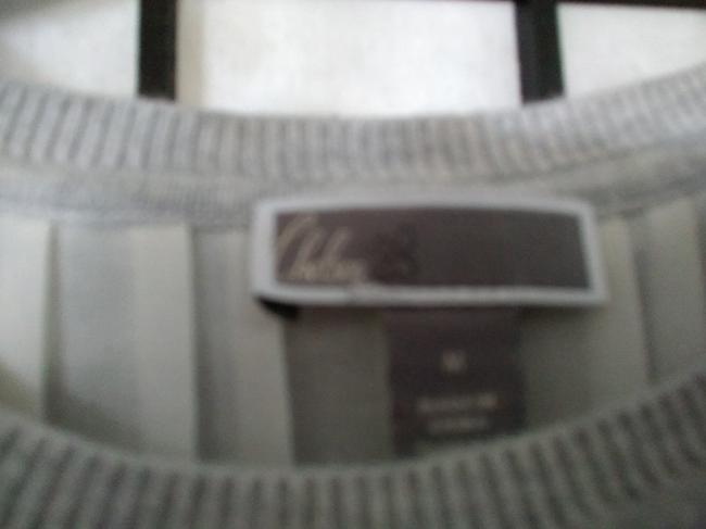 Chelsea Studio Sweater Image 5