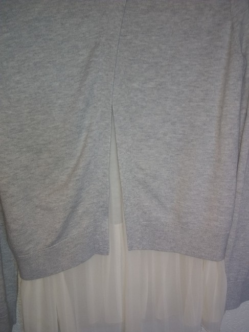Chelsea Studio Sweater Image 10