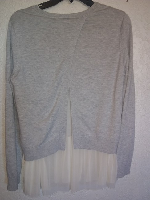 Chelsea Studio Sweater Image 8