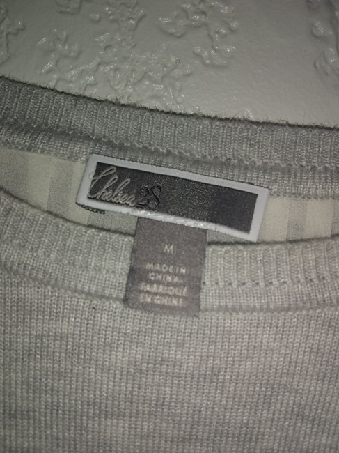 Chelsea Studio Sweater Image 9