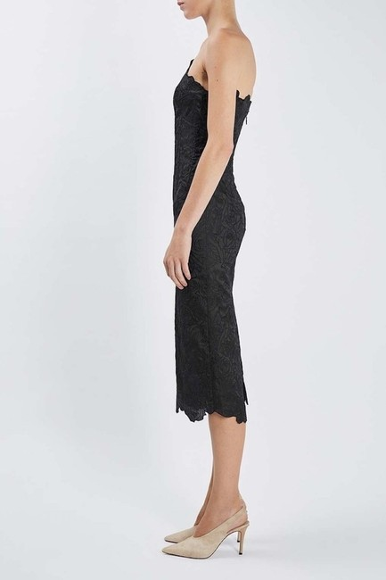 Topshop Dress Image 2