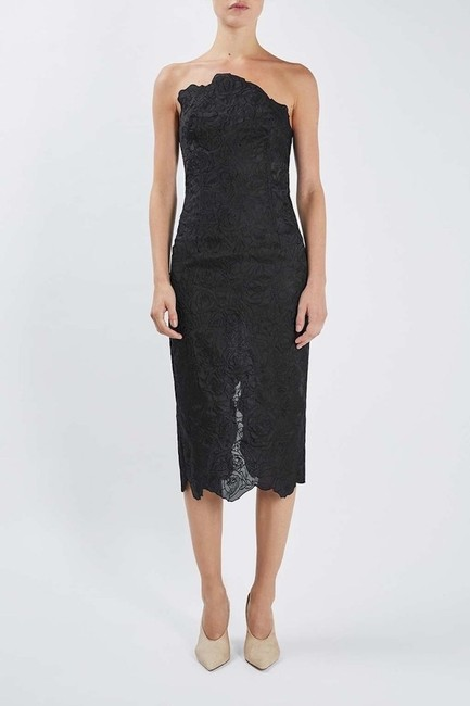 Topshop Dress Image 3