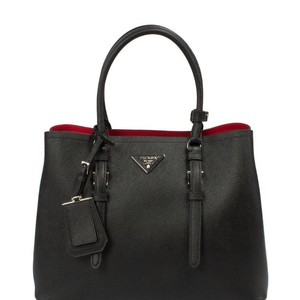 03baeb9b02 Prada Saffiano Totes - Up to 70% off at Tradesy