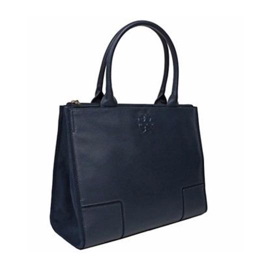 Tory Burch Tote Image 1