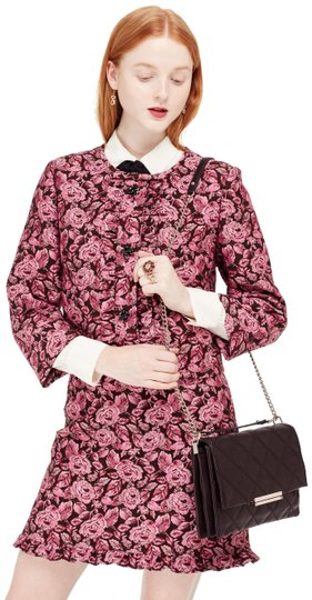 Preload https://img-static.tradesy.com/item/22920395/kate-spade-emerson-place-lenia-quilted-dark-mahogany-leather-shoulder-bag-0-2-540-540.jpg