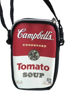Warhol Campbell's Soup