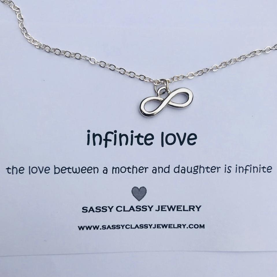 etsy mother il daughter names math infinity with fullxfull necklace