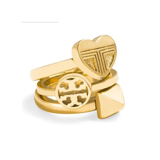 Preload https://img-static.tradesy.com/item/22920896/tory-burch-gold-new-16k-plated-adeline-stackable-set-of-3-ring-0-1-540-540.jpg