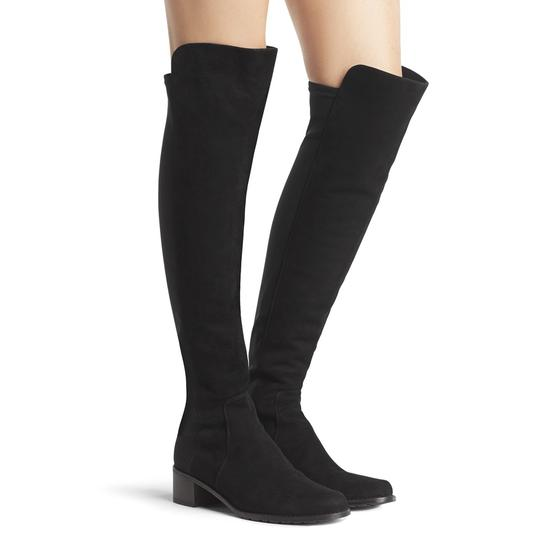 Preload https://img-static.tradesy.com/item/22921015/stuart-weitzman-black-new-2017-5050-suede-reserve-over-the-knee-bootsbooties-size-us-95-regular-m-b-0-0-540-540.jpg