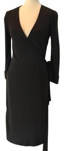 ebd73fbf9ebea Brown Diane von Furstenberg Work & Office Dresses - Up to 70% off at ...