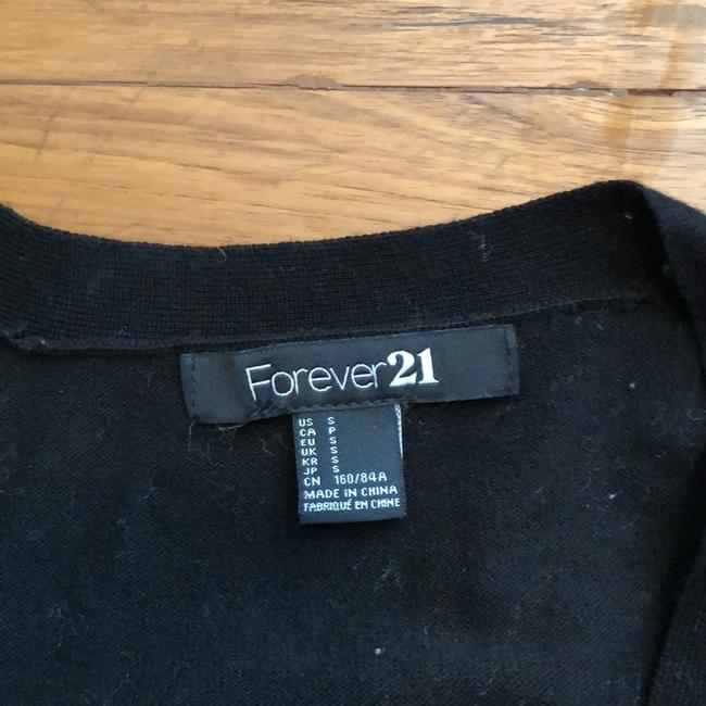 Forever 21 Sweater Image 3