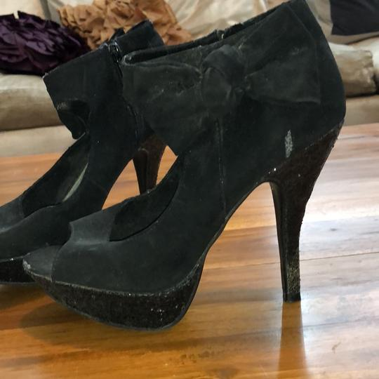 Unlisted by Kenneth Cole Platforms Image 1