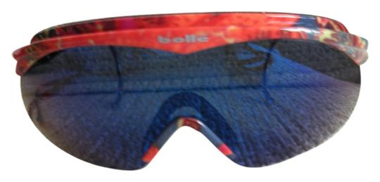Preload https://item3.tradesy.com/images/bolle-multi-color-vintage-with-adjustable-stems-sunglasses-2292197-0-0.jpg?width=440&height=440